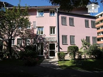 Kunststofffenster Tiefgaragenplatz Fliesenböden - Charmante 3 Zi Wohnung in Waidmannsdorf - Mozartstrasse