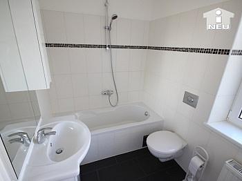 sofort Ruhige Dusche - Neu saniertes Zweifamilienhaus in Klagenfurt