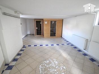 eignet Bäder Böden - Neu saniertes Zweifamilienhaus in Klagenfurt