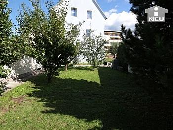 Küche Zimmer Umbau - Neu saniertes Zweifamilienhaus in Klagenfurt