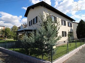 Vorraum Küchen Quartal - Neu saniertes Zweifamilienhaus in Klagenfurt