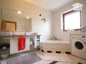 Anfrage flaches Küche - Neuwertiges, großzügiges Reihenhaus in Annabichl