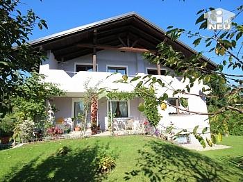 Schönes großes Wohnhaus in Annabichl