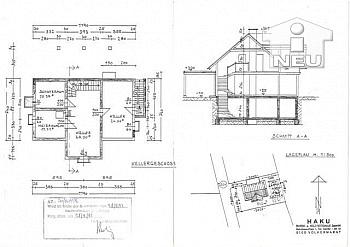 verfliest Poolhaus zentrale - Heimeliges Einfamilienhaus mit Pool in Welzenegg