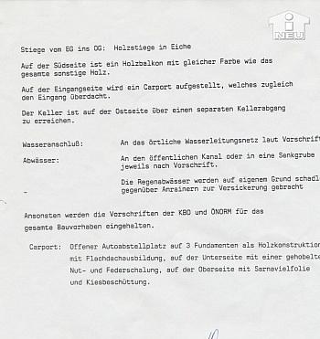 flaches Vorraum Anfrage - Heimeliges Einfamilienhaus mit Pool in Welzenegg