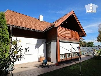 Kachelofen Verfügung Badezimmer - Heimeliges Einfamilienhaus mit Pool in Welzenegg