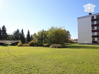 Geräten Parkett Laminat - Sonnendurchflutete 3-Zi-Wohnung in Welzenegg