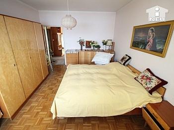 Geräten sanierte Vorraum - Helle 2 Zi Wohnung in der Heinrich-Heine-Gasse