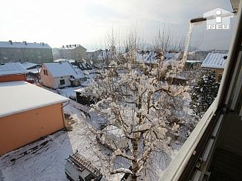 verglaster Dachbeschattung Schiebefenster - Helle 2 Zi Wohnung in der Heinrich-Heine-Gasse