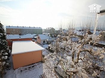 ausreichende Abstellraum Rücklagen - Helle 2 Zi Wohnung in der Heinrich-Heine-Gasse
