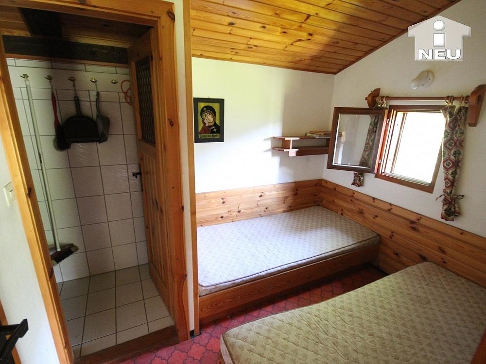 holzblockhaus alte m hle n he millst ttersee neuhauser. Black Bedroom Furniture Sets. Home Design Ideas