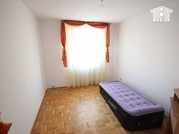 Wohnzimmer Klagenfurt Rücklagen - Schöne helle 3 Zi Wohnung in Feschnig