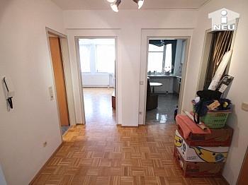 saniertes sanierte Feschnig - Schöne helle 3 Zi Wohnung in Feschnig