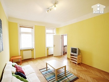 direkt Krottenbachstraße Kunststofffenster - 2 Zimmerwohnung - kein Parkpickerl - nähe Boku!