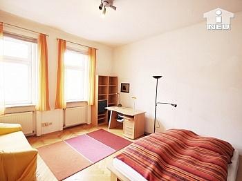 Kellerabteil Abstelkammer Einbauküche - 2 Zimmerwohnung - kein Parkpickerl - nähe Boku!