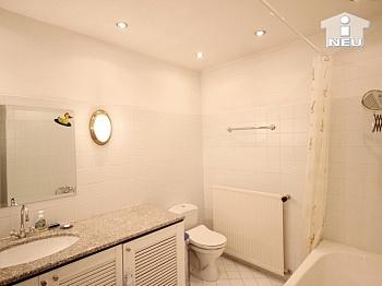 Badezimmer Rücklagen Studenten - 2 Zimmerwohnung - kein Parkpickerl - nähe Boku!