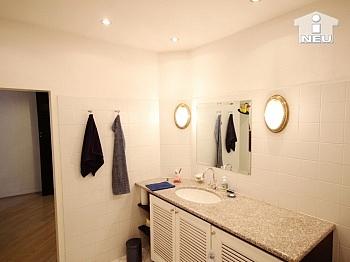 Renoviert Gastherme Stadtlage - 2 Zimmerwohnung - kein Parkpickerl - nähe Boku!