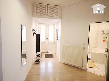 Verbrauch Geräten Wohnhaus - 2 Zimmerwohnung - kein Parkpickerl - nähe Boku!
