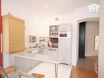 Parkpickerl Isolierglas Wohnzimmer - 2 Zimmerwohnung - kein Parkpickerl - nähe Boku!