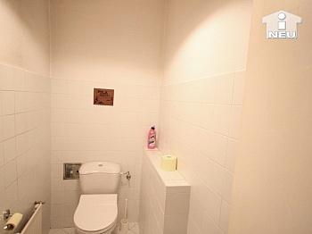 Singels Vorraum Wohnung - 2 Zimmerwohnung - kein Parkpickerl - nähe Boku!