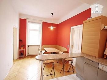 renoviertes Badewanne großes - 2 Zimmerwohnung - kein Parkpickerl - nähe Boku!