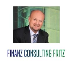 Alexander Fritz