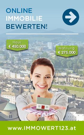 Einfach und schnell Immobilie online bewerten mit Immowert123 - Haus, Wohnung, Grundstück - Jetzt starten!