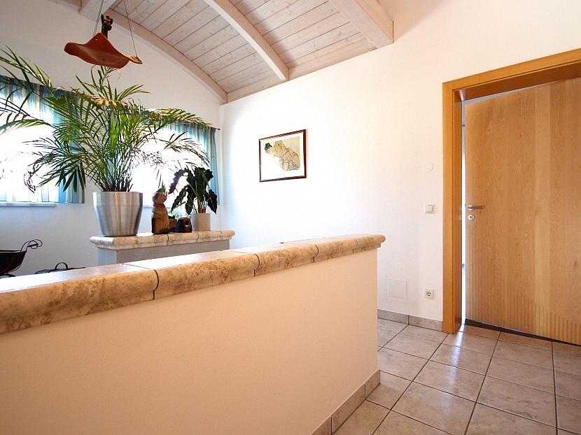-Modernes Wohnhaus Nähe Ledenitzen/Faaker See