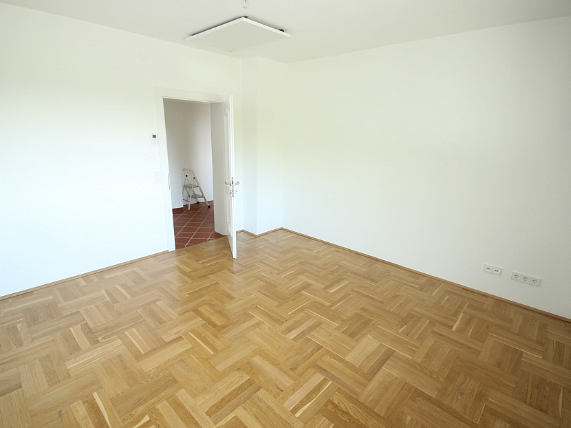 -TOP 335m² Wohnhaus in St. Georgen am Sandhof