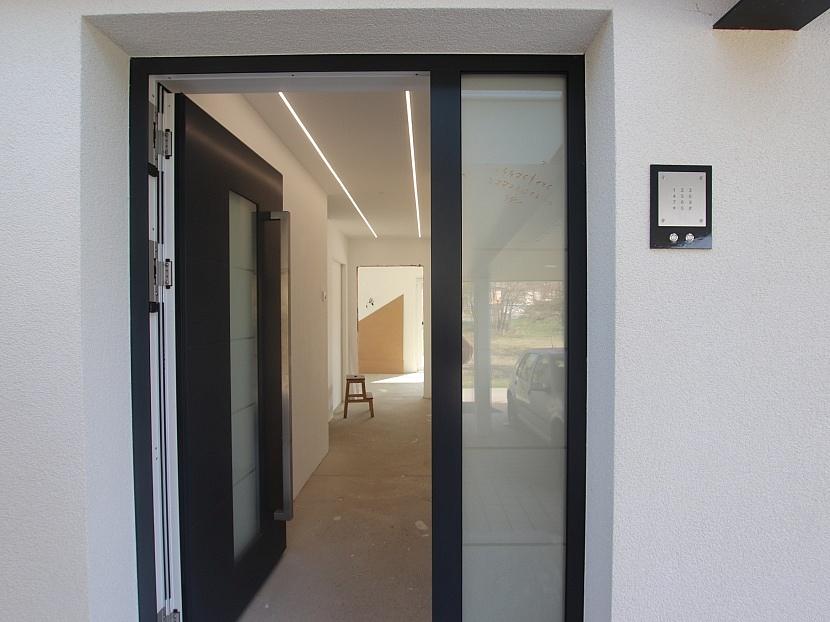 -Neubau nach modernsten Standards nahe Klagenfurt