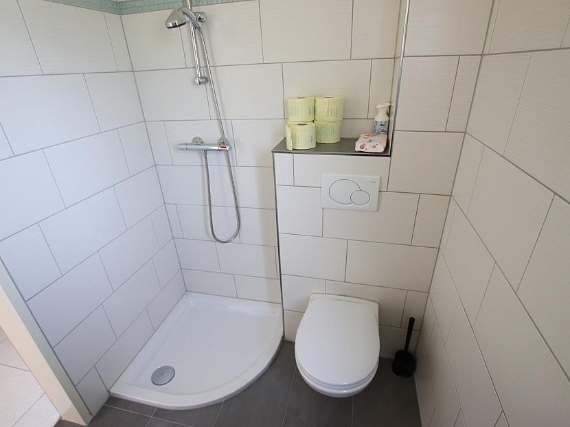 -Neuwertiges schönes 130m² Wohnhaus in Ebenthal