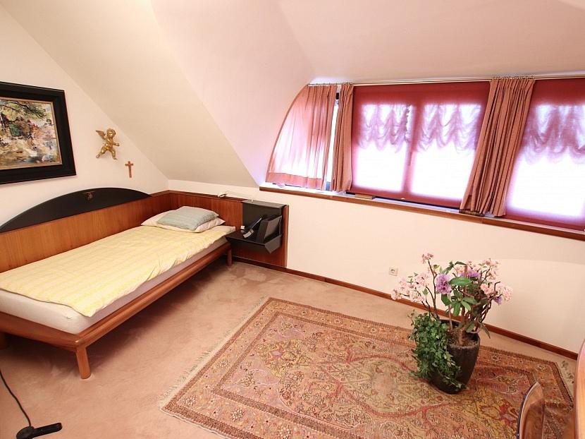 -Einzigartige Villa in Gottesbichl - Traumaussicht