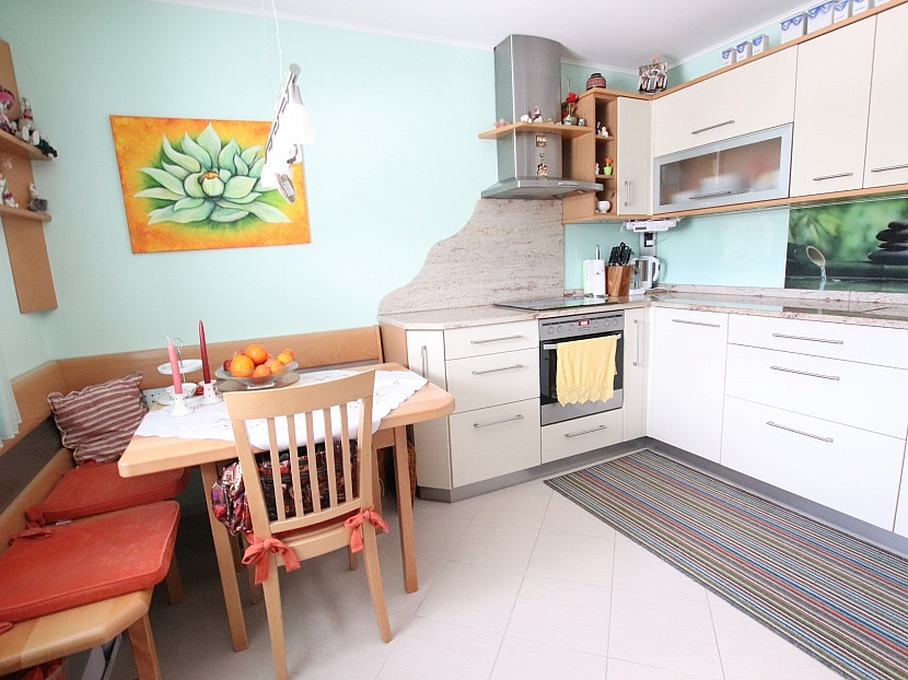 -Saniertes tolles 105m² Einfamilienhaus in Viktring