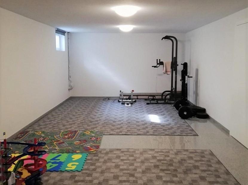 -Junges Haus 2018, sehr gute Standards, Klagenfurt